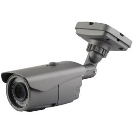 Уличная HD TVI камера HTV-T2V25