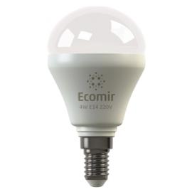 Ecomir 4W E27 220V