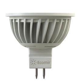 Ecomir 4W MR16 GU5.3 220V