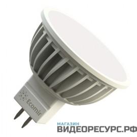 Ecomir 5W MR16  GU10 220V