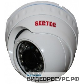 Видеокамера ST-AHD758-1M