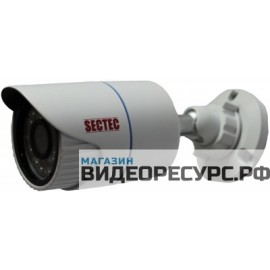 Видеокамера ST-AHD7016-1M