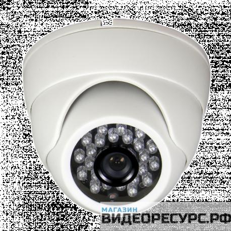 Видеокамера HD CVI DT-HC9601DF-I2