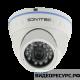 Видеокамера HD CVI DT-HC7200VDF-I2