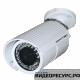 Видеокамера HD CVI DT-HC7210BF-I3