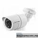 Видеокамера HD CVI DT-HC7211BF-I2