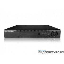 Видеорегистратор DT-iDVR16110