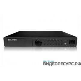 Видеорегистратор DT-iDVR16510
