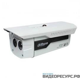 HD CVI видеокамера HAC-HFW1100DP-1200P