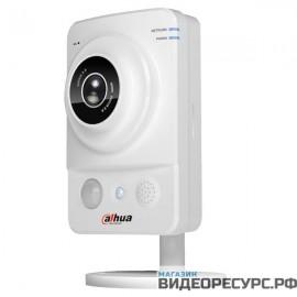 IP видеокамера IPC-KW12WP