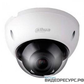 IP видеокамера IPC-HDBW2300R-Z