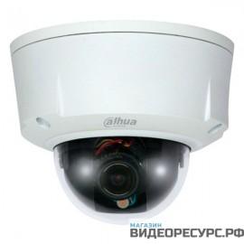 IP видеокамера IPC-HDBW8301P