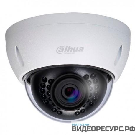 IP видеокамера IPC-HDBW4300EP-0360B