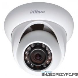 IP видеокамера IPC-HDW1200SP-0360B