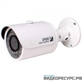 IP видеокамера IPC-HFW1200SP-0600B