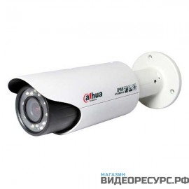 IP видеокамера IPC-HFW5300CP-L