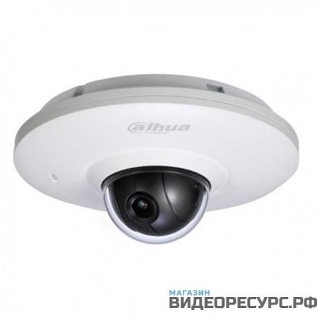 IP видеокамера IPC-HDB4300FP-PT