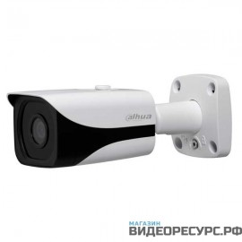 IP видеокамера IPC-HFW8301EP