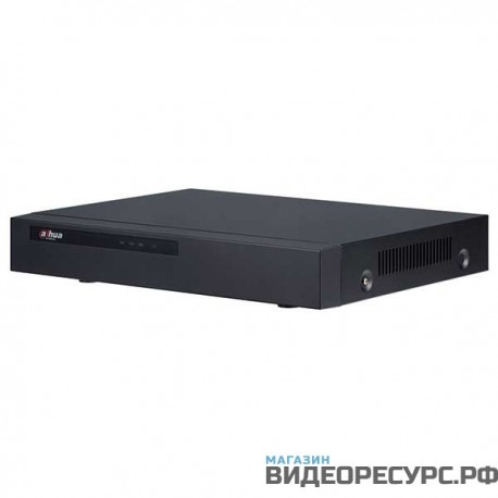 NVR (IP видеорегистратор) NVR4104H