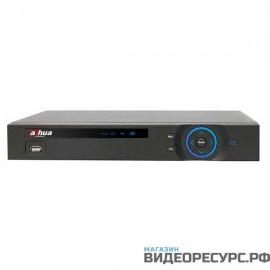 HD CVI видеорегистратор HCVR7108H-V2