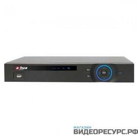 HD CVI видеорегистратор HCVR5108H-V2