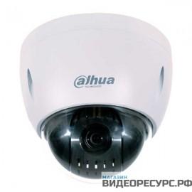 IP видеокамера SD42212S-HN