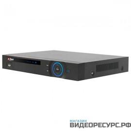 Цифровой видеорегистратор DVR-5108H