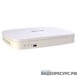 Цифровой видеорегистратор DVR-5116С-W