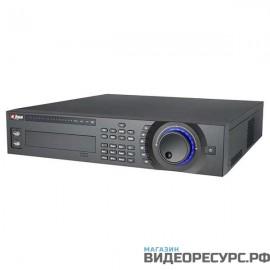 Цифровой видеорегистратор DVR-7832S