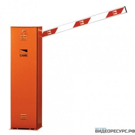 CAME GARD 2500