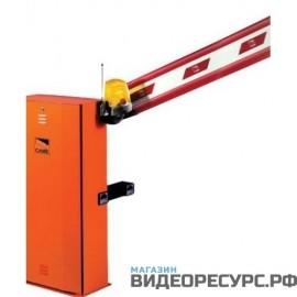CAME GARD 6000