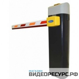 Doorhan Barrier 4000KIT