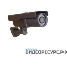 PV-M2140