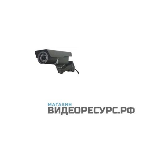 PV-M8140