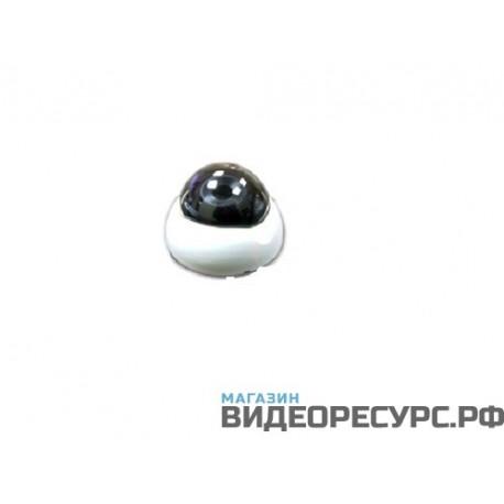 PV-M3046
