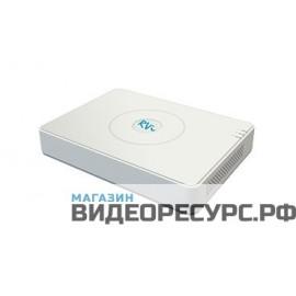 RVi-HDR08LA-T
