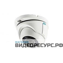 TVI RVi-HDC321VB-T