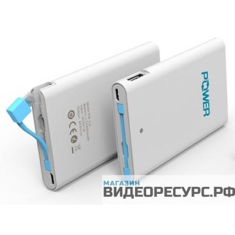Внешний аккумулятор PW-5.0