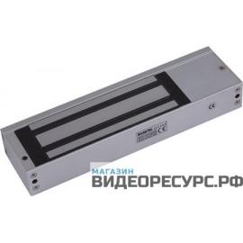 Электромагнитный замок ML-500A