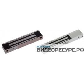 Электромагнитный замок ML-350AWS & ML-350AL