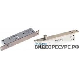 Электромеханический замок-защёлка AT-EL500