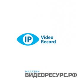 Программа видеонаблюдения IPVideoRecord