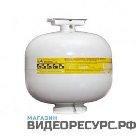 Буран-8У