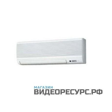 PKFY-P50VGM-E