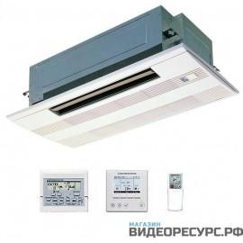 PMFY - P20VBM- E