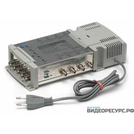 Мультисвитч MSR 508