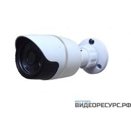 PV-M9265