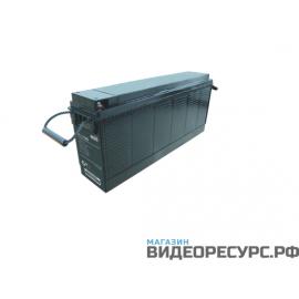 Аккумуляторы WBR серии TPL