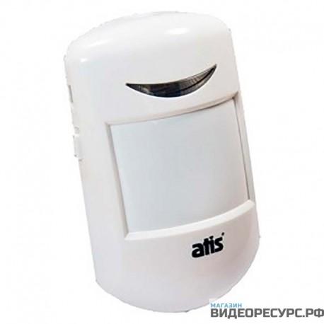 Atis-803W