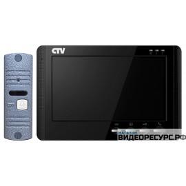 CTV-DP1700M